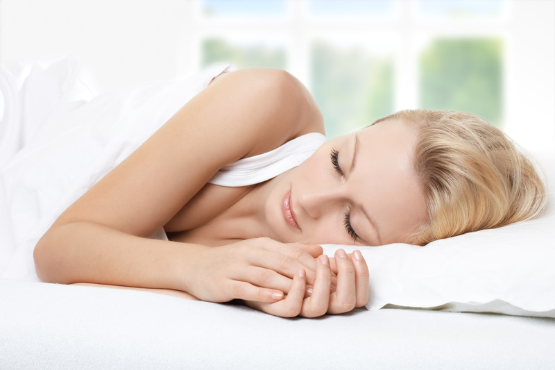 comfort the healthy pillow stomach pillow